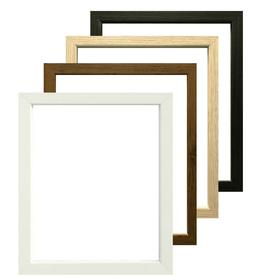 A1 A2 A3 A4 Picture Frames Photo Frames Maxi Poster size Fra