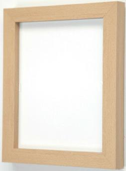 Tailored Frames Beech Picture photo poster Frames Uk availab