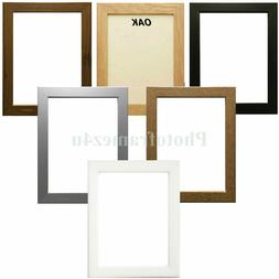 Photo Frame Picture Frame Poster Frame Available In Various