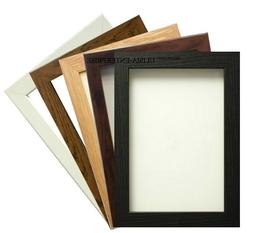 PHOTO FRAMES PICTURE FRAMES POSTER SIZE FRAMES IN VARIOUS SI
