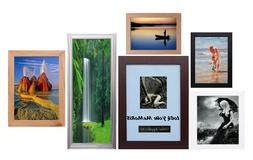 Photo Picture Frame Maxi Poster Frame Large Multiple Sizes B